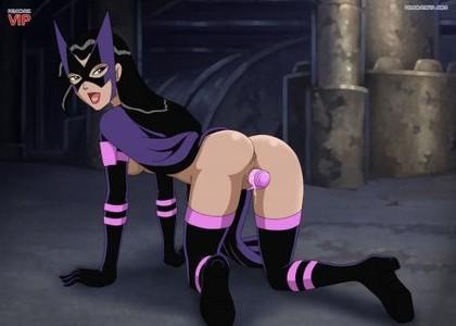 batman-harcore-porn-thumb.jpg
