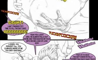 gay-batman-porn.jpg